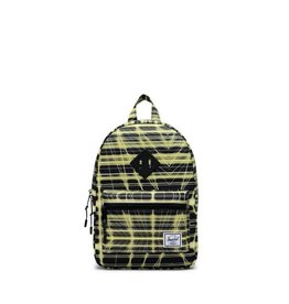 Herschel Supply Co. Heritage Backpack   Kids, Neon Grid Highlight, 9L