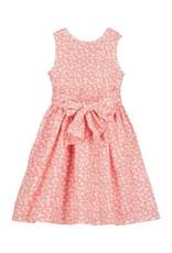 Vignette Jewel Floral Dress