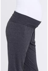 Ripe Maternity Jersey Lounge Pant