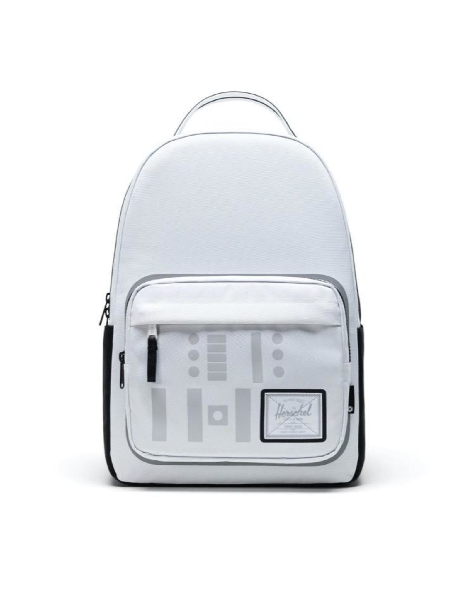 Herschel Supply Co. Star Wars Stormtroopers Nova Backpack   Mini, 9L