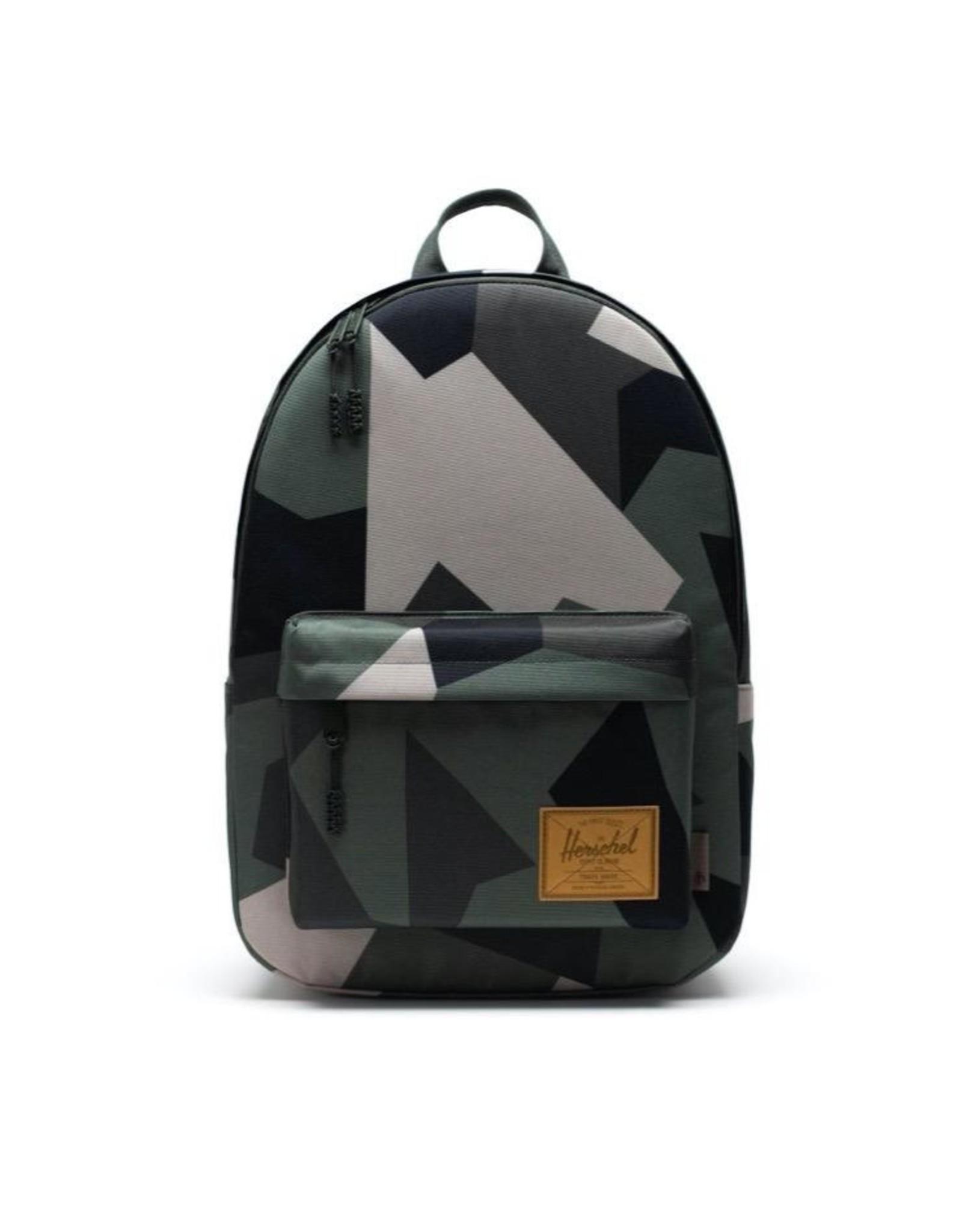 Herschel Supply Co. Supply, Star Wars Boba Fett Classic Backpack | XL, 30L