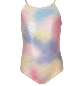 Appaman Ombre Waves Waverly Swimsuit