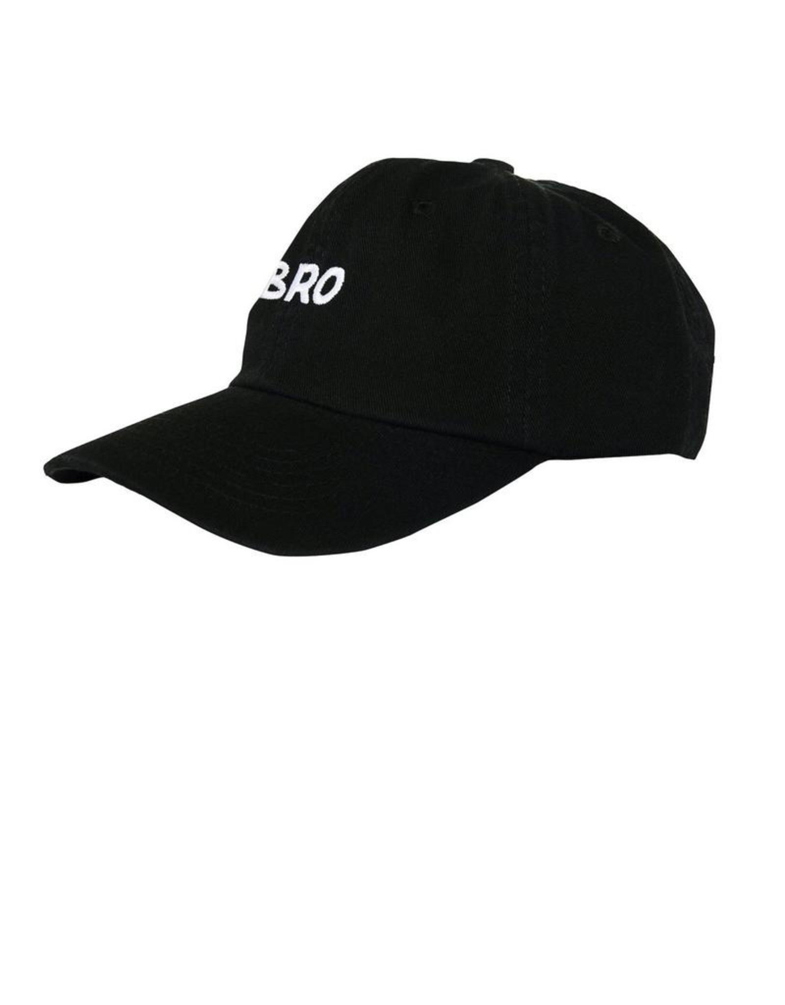 Headster Kids Bro Adjustable Hat
