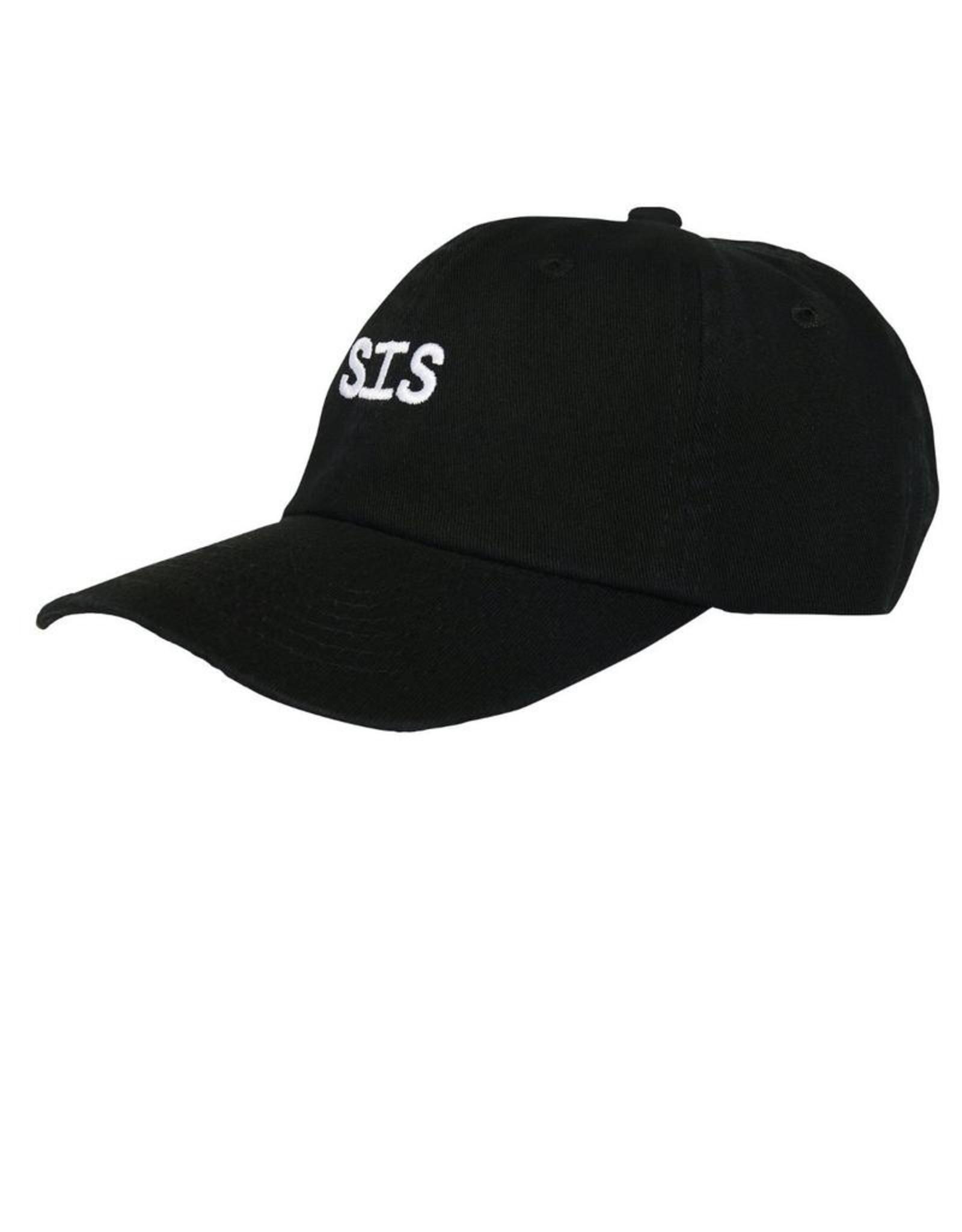 Headster Kids Sis Adjustable Hat