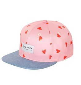 Headster Kids Lov Adjustable Hat