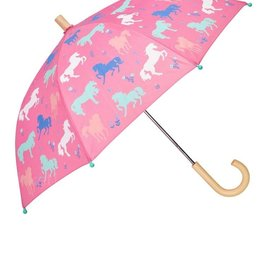 Hatley Painted Pasture Umbrella