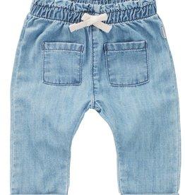 Noppies Kids Matane Medium Wash Jeans