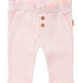 Noppies Kids Mascouche Primrose Pink Pants