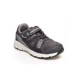 Striderite Grey Made2Play® Journey Sneaker