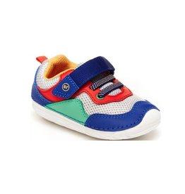 Striderite Soft Motion Rhett Sneaker Multi