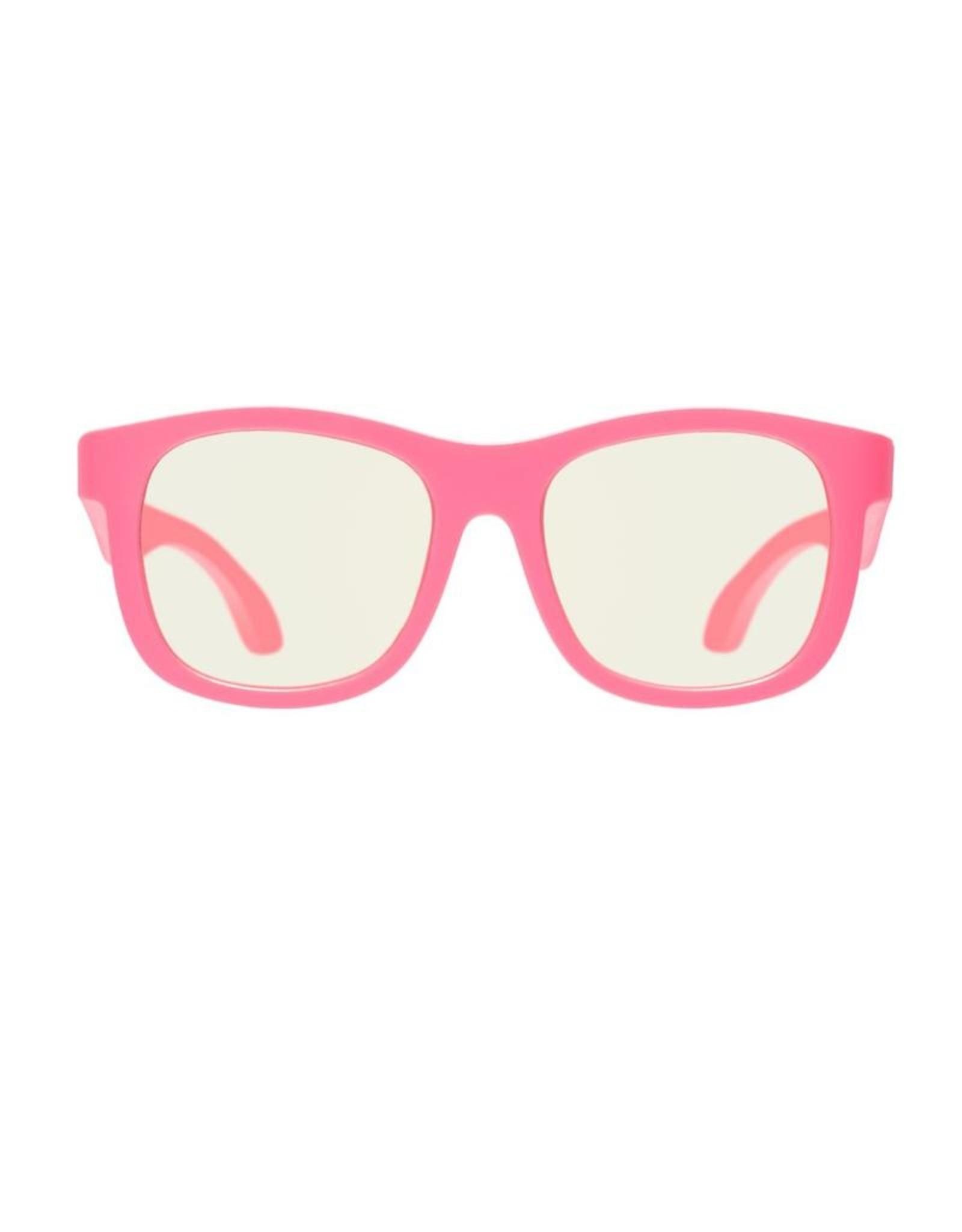 Babiators Navigator Screen Saver Glasses