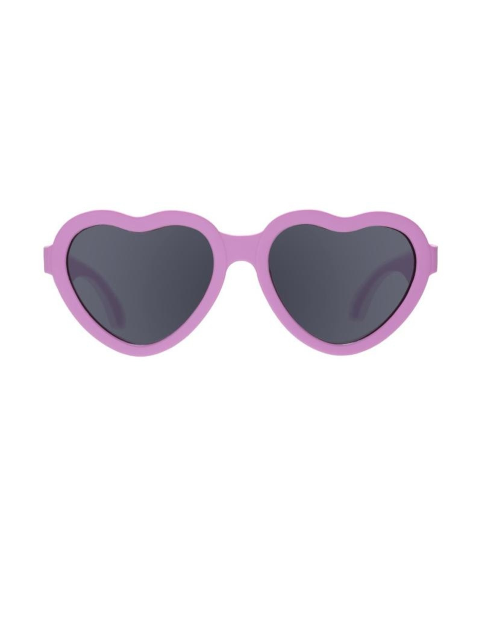 Babiators Original Cat-Eye Sunglasses Pink Lady
