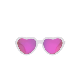Babiators SweetHeart, Sunglasses