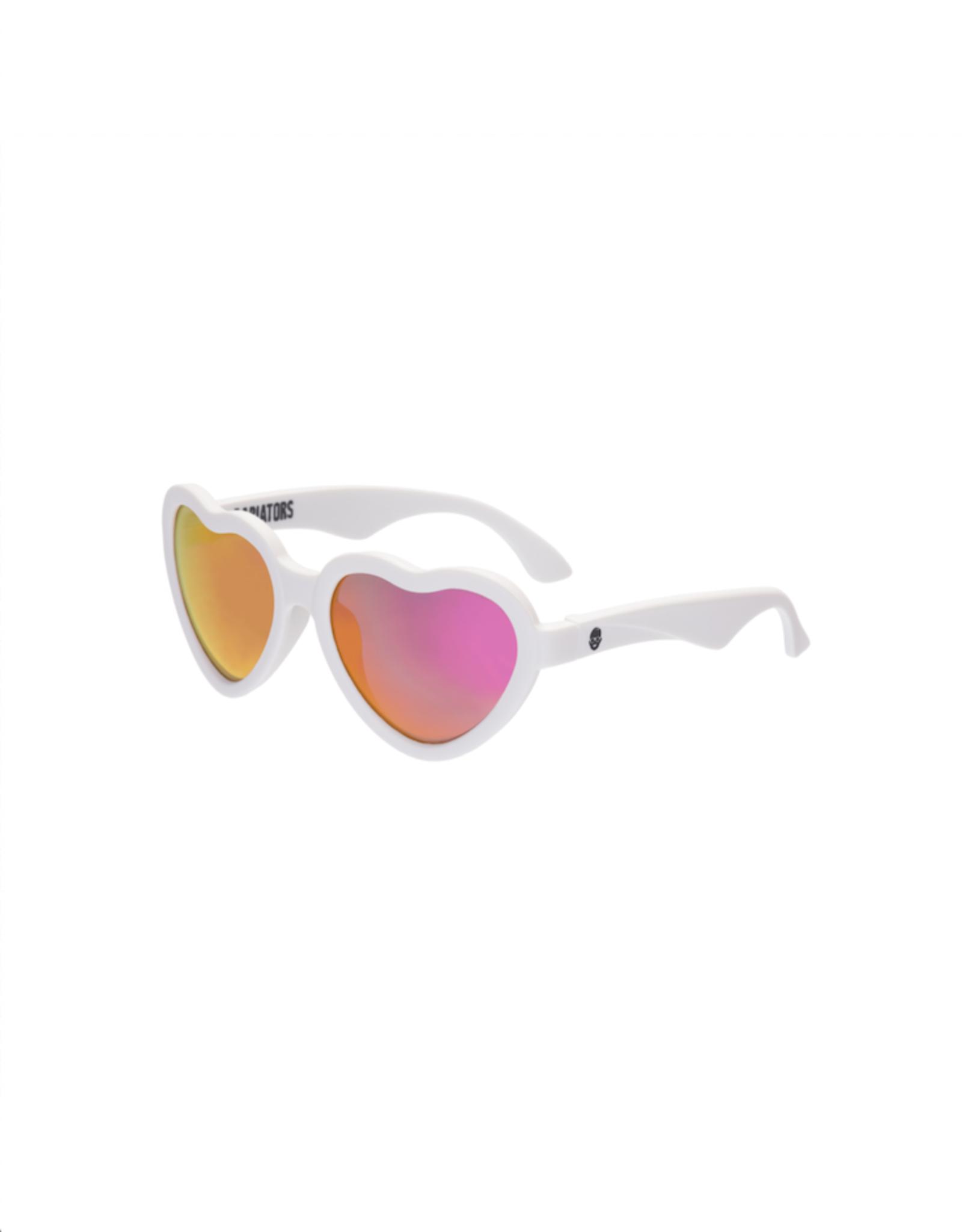 Babiators SweetHeart, Sunglasses