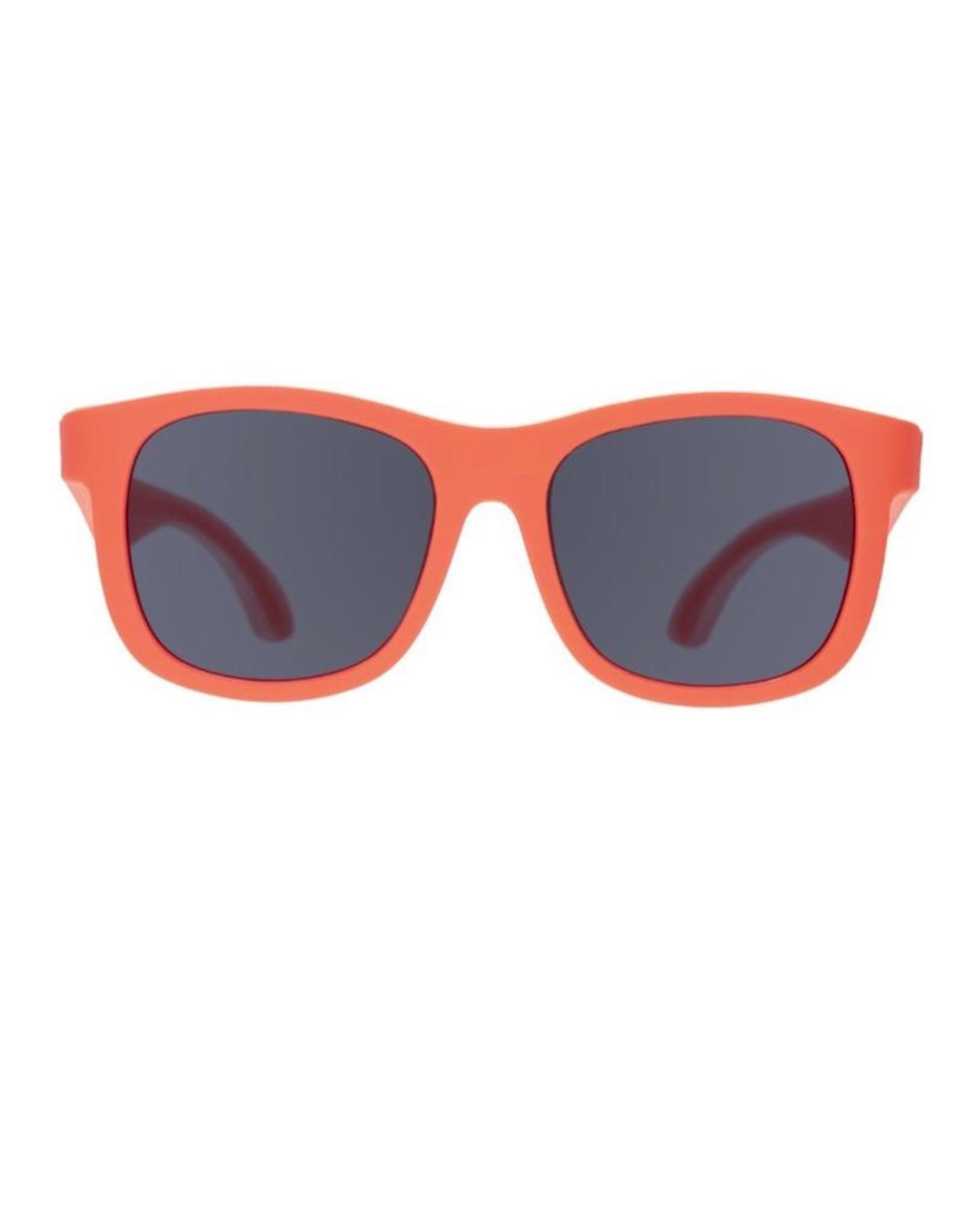 Babiators Original Navigator Wacky Watermelon Sunglasses