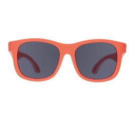 Babiators Original Navigator Wacky Watermelon Sunglasses