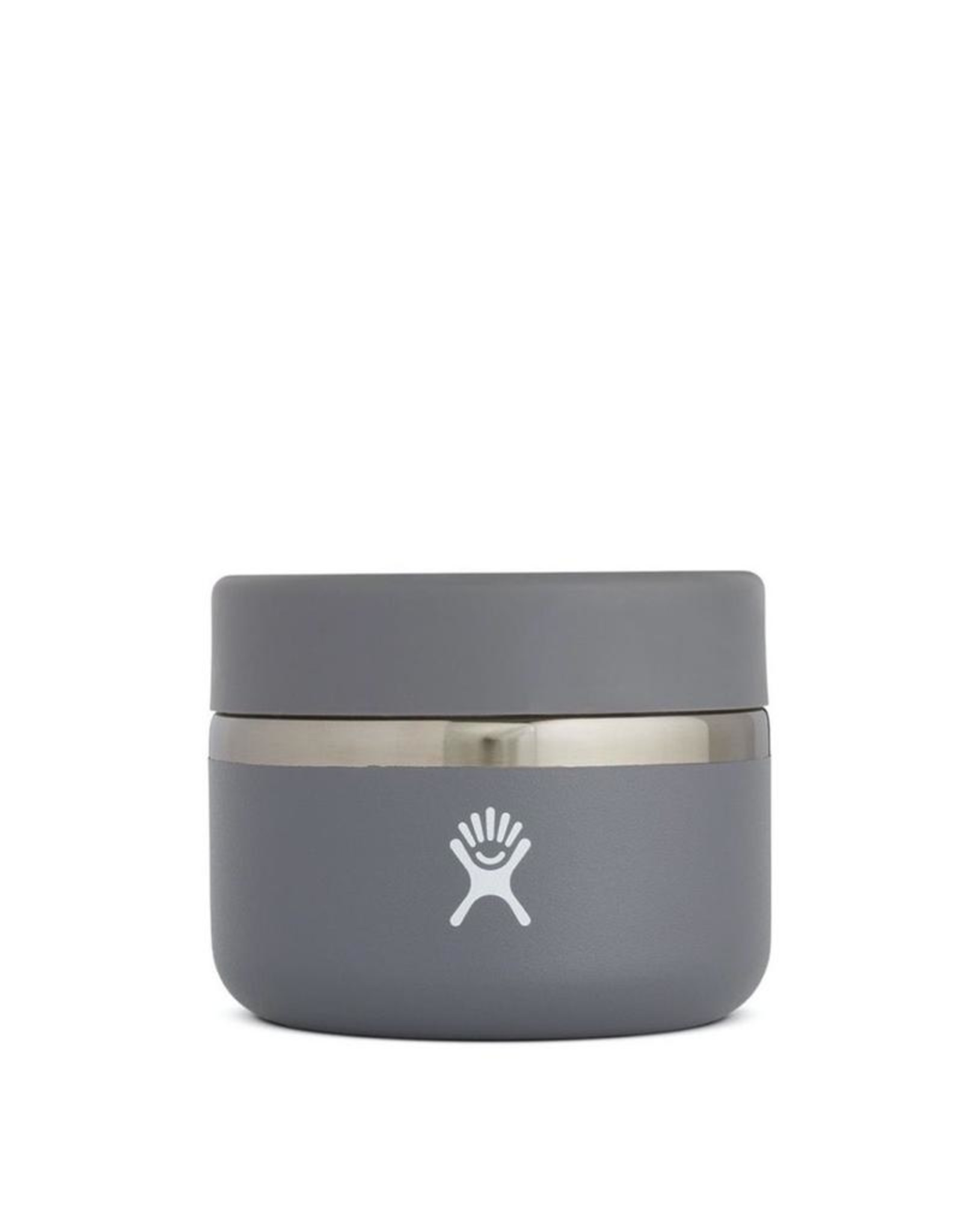 Hydro Flask 12oz Insulated Stainless Food Jar