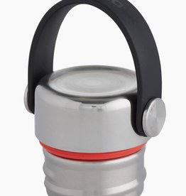 Hydro Flask Standard Mouth Stainless Steel Flex Cap