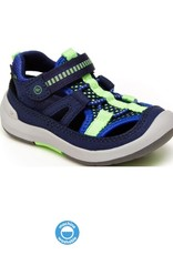 Striderite SRTech Wade Sneaker Sandal