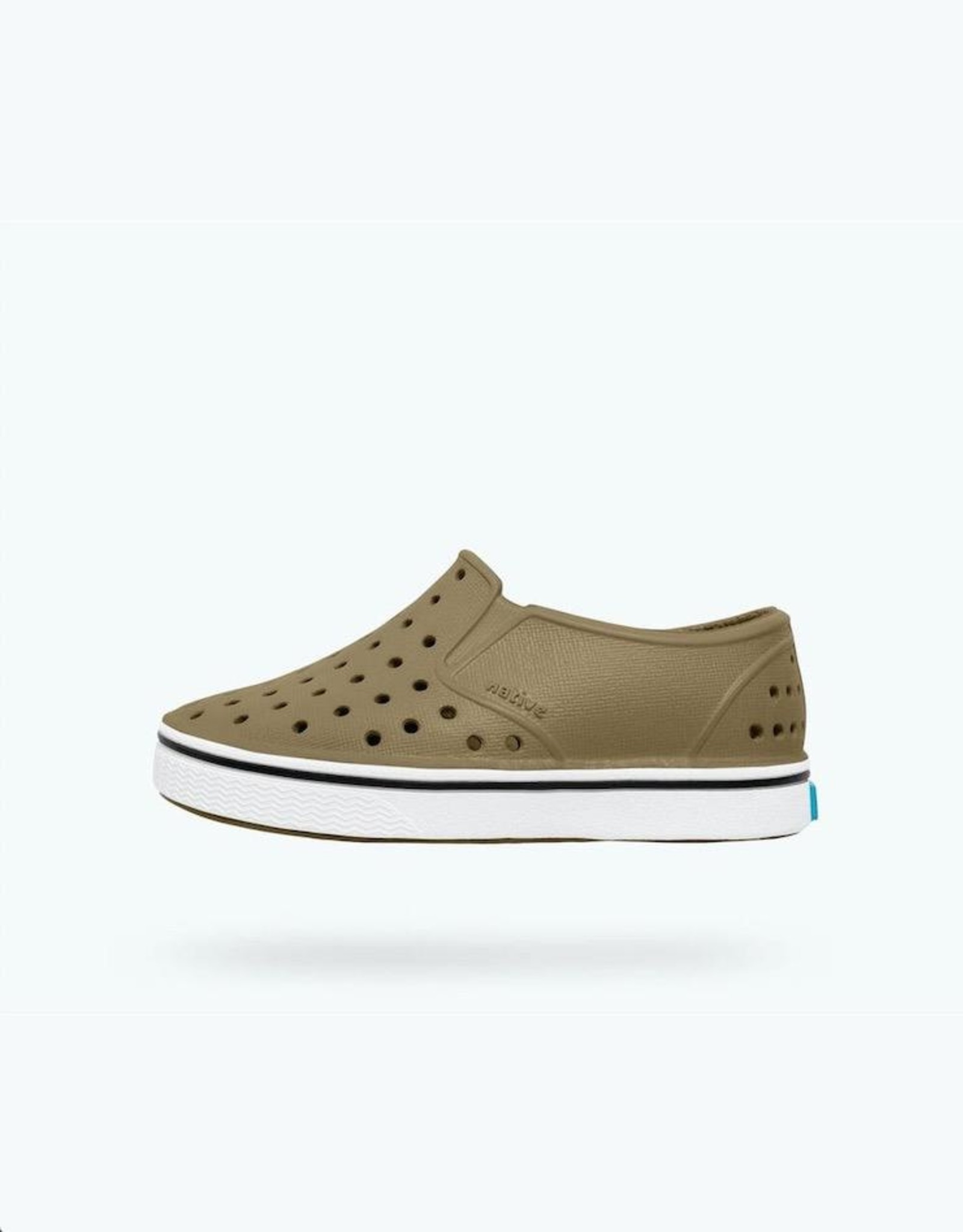 Native Shoes Miles Youth / Junior Core