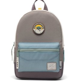 Herschel Supply Co. Star Wars Heritage Backpack Kids | Mandalorian, 9L