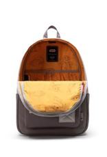 Herschel Supply Co. Star Wars Classic XL Backpack | Mandalorian 30L