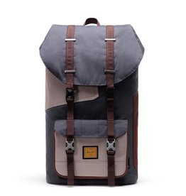 Herschel Supply Co. Star Wars Little America Backpack | Mandalorian 25L