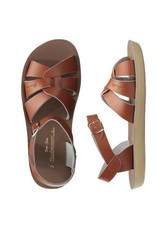 Salt Water Sandals Swimmer, Youth