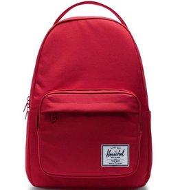 Herschel Supply Co. Herschel Supply, Miller Backpack | Red, 32L