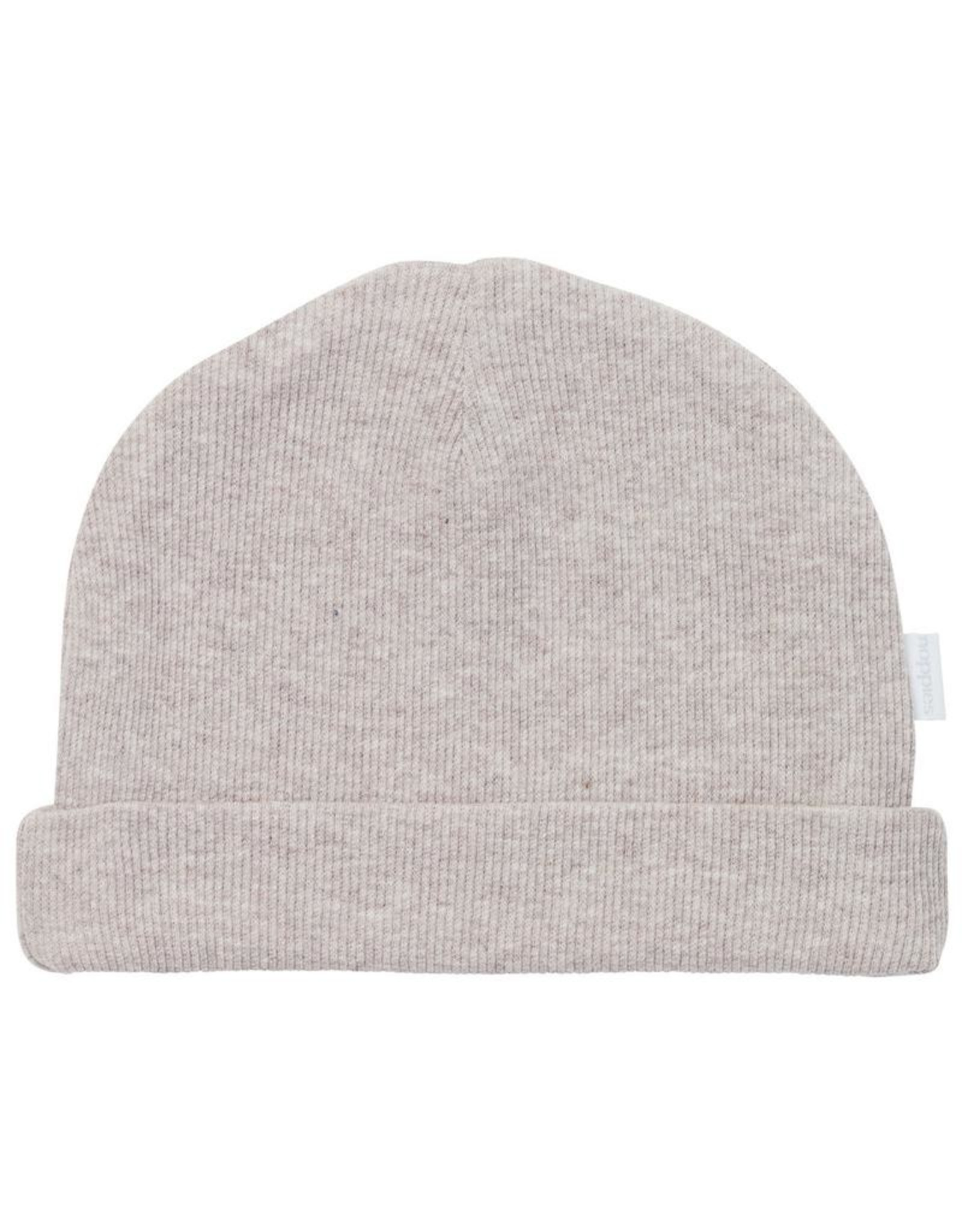 Noppies Kids Nevel Ribbed hat