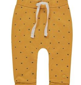 Noppies Kids U Kris Comfort Pants