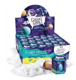 Loot Toys Galaxy Bombs™