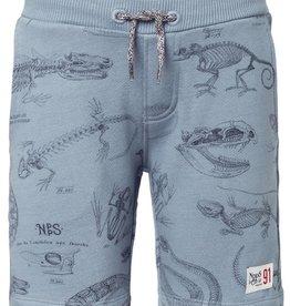 Noppies Kids Littleshill Shorts