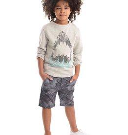 Appaman Shark Beach Sweater