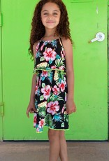 Appaman Lee Dress