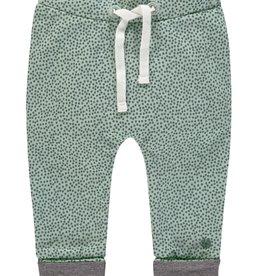 Noppies Kids U Kirsten Loose  Jersey Comfort Pants