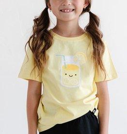 Whistle & Flute Kawaii Lemonade T-Shirt