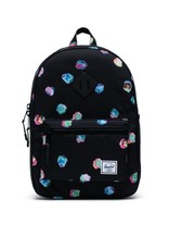 Herschel Supply Co. Heritage Backpack   Youth, Paint Dot, 16L