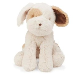 """Bunnies by the Bay Little Skipit 12"""" Puppy"""
