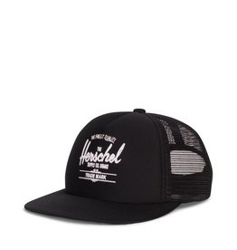 Herschel Supply Co. Whaler Mesh Soft Brim Youth Hat