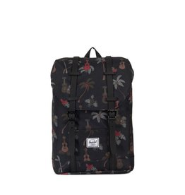Herschel Supply Co. Retreat Youth Backpack