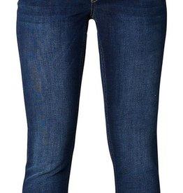 Queen Mum Harper Slimfit Jeans