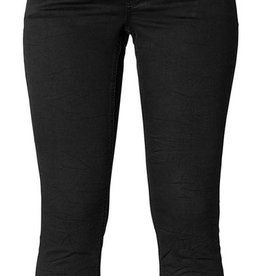 Queen Mum Lou Slimfit Jeans
