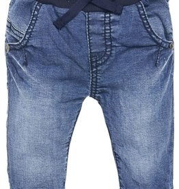 Noppies Kids Unisex Comfort Jeans
