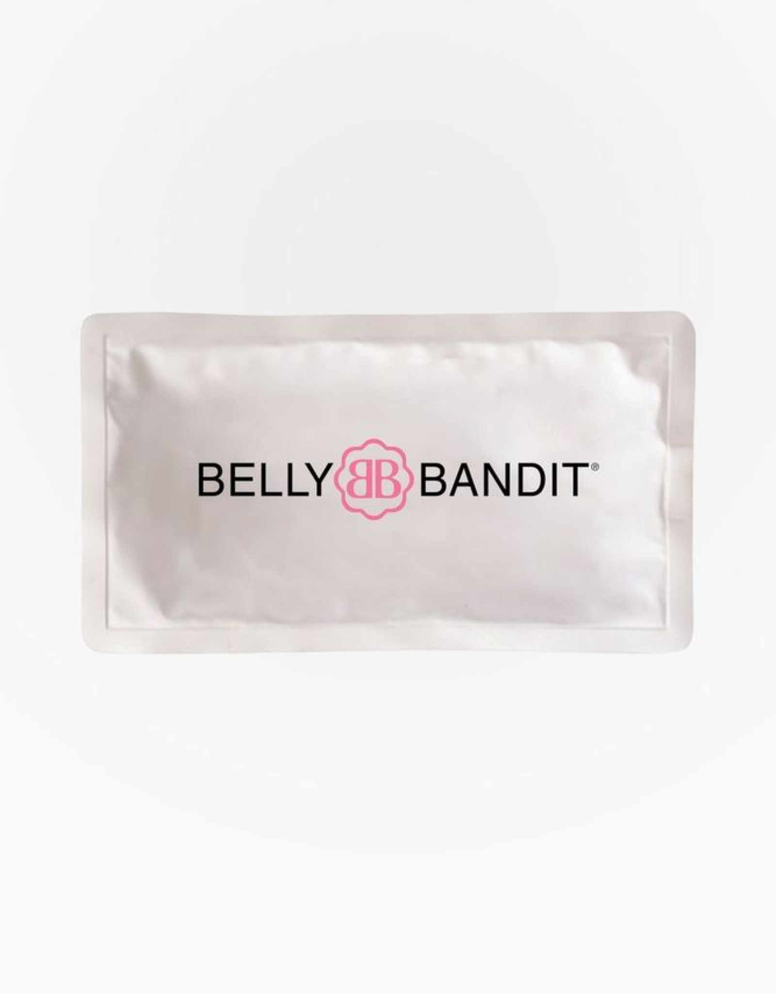 Belly Bandit Upsie Belly Support Wrap