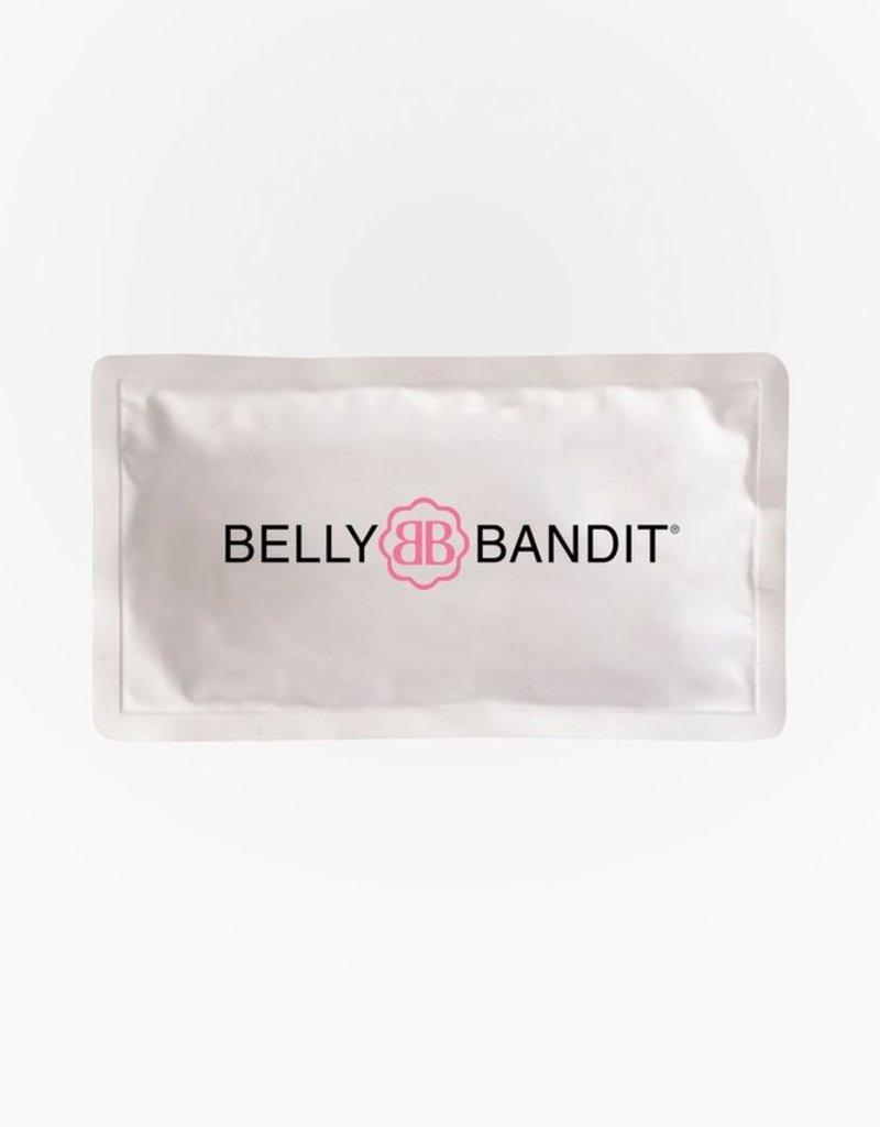 Belly Bandit Upsie Belly Support Wrap