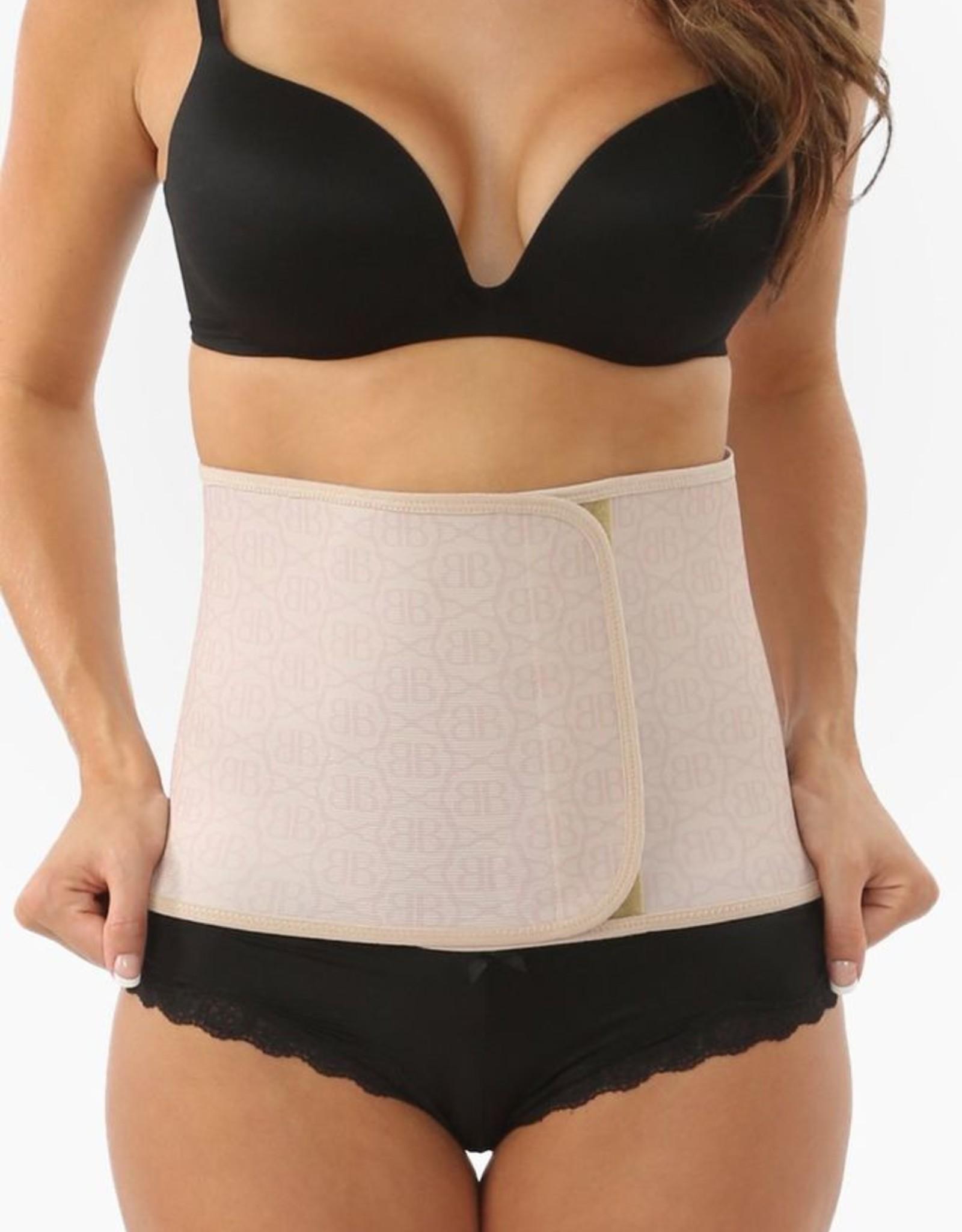 Belly Bandit Original Belly Wrap
