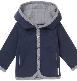 Noppies Kids Joke Cardigan