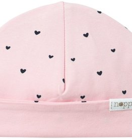 Noppies Kids New York Reversible Hat