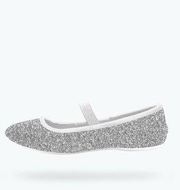 Native Shoes Margot Bling Glitter Child